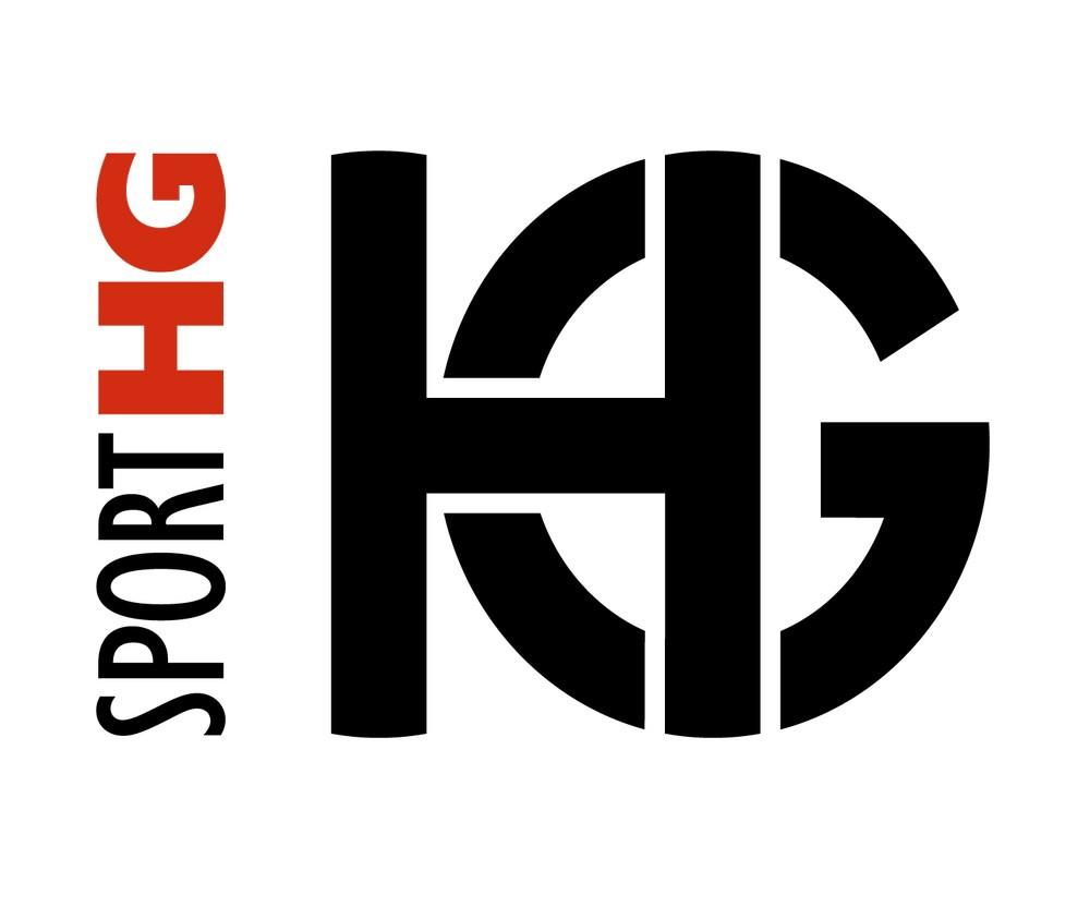 HG SPORT