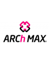 ARChMAX