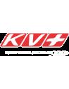 Manufacturer - KV+